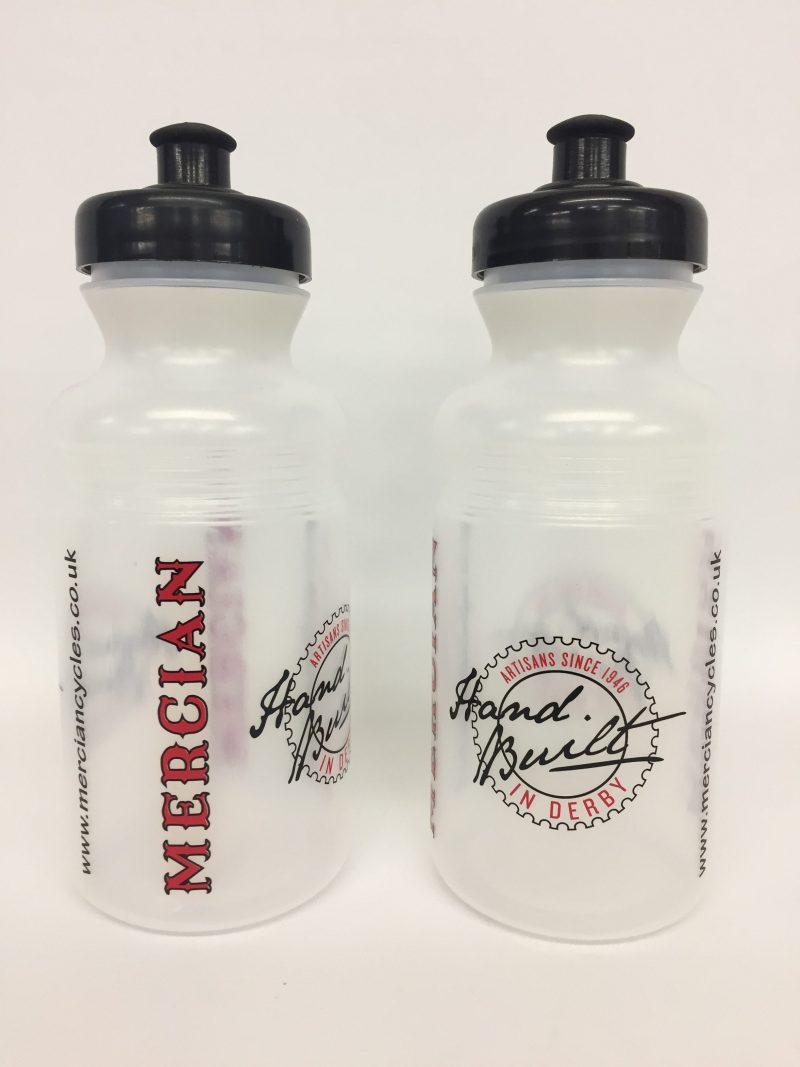 Mercian 550ml bottle