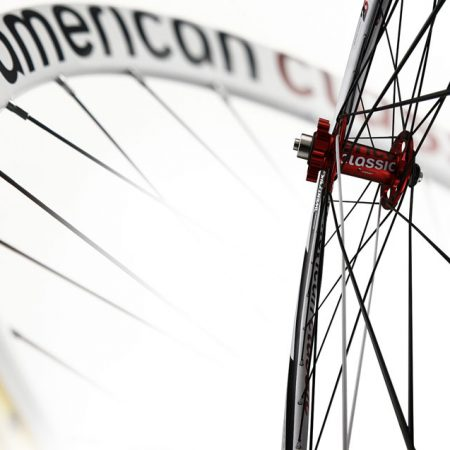 american-classic-2011-all-mountain-am-tubeless-26-29er-wheels3