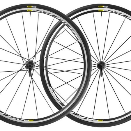 mavic-aksium-elite-700c-25mm-wheelset-2016-black-EV254894-8500-1
