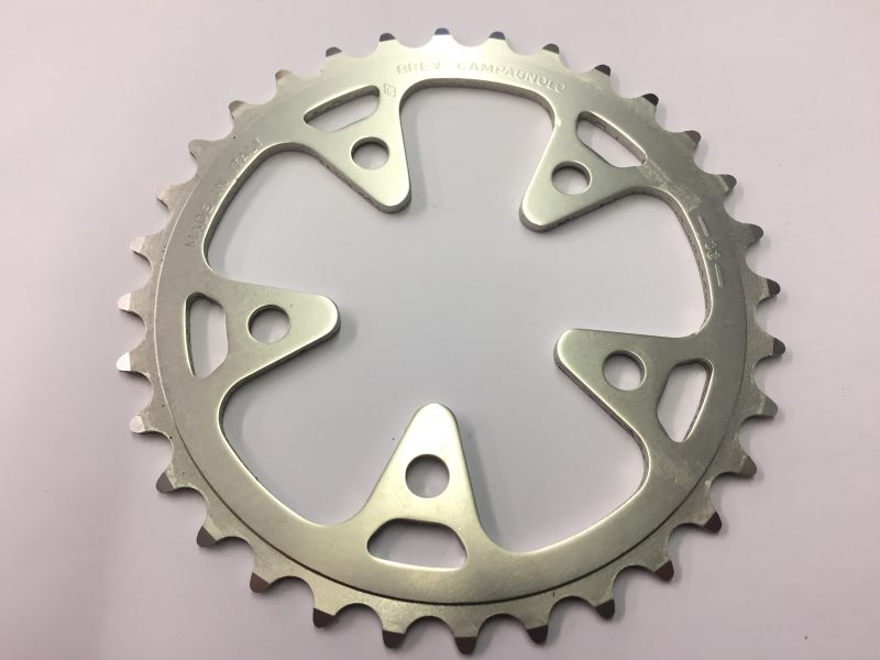 campagnolo inner 32t