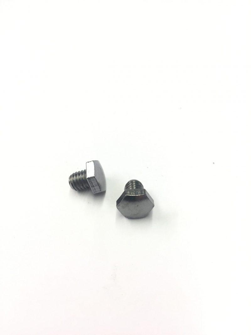 campagnolo toe clip bolts