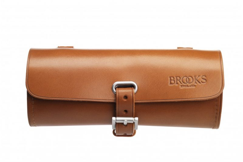 brooks tool bag