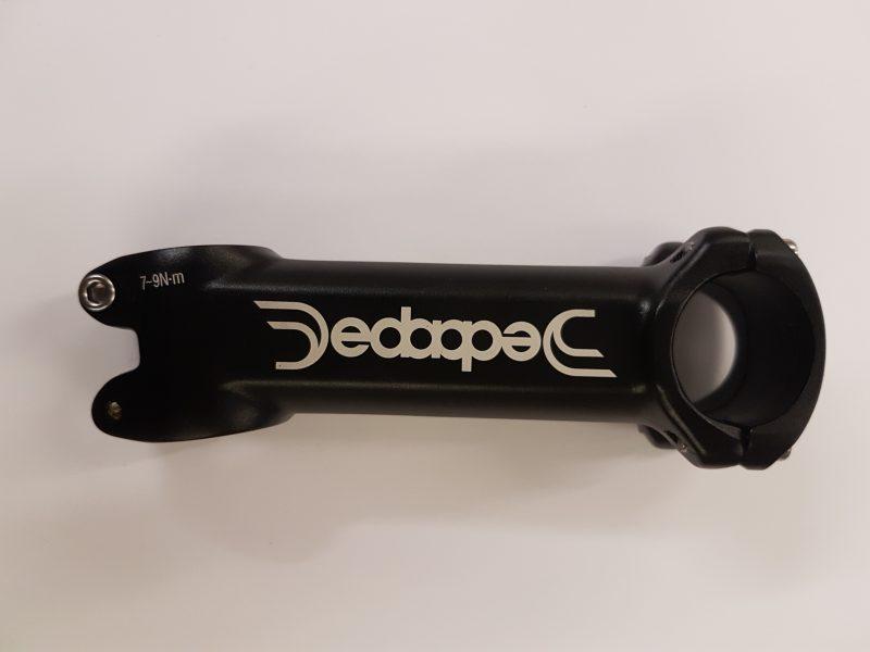 DEDA110